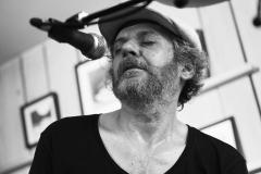 2019-05-25-1217-concert Bazbaz