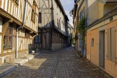 Rue Gambey