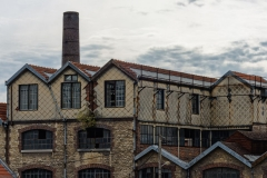 2011-09-16-5970-Troyes