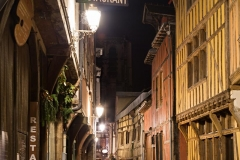 2015-12-20-troyes-8453-1