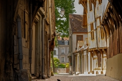2016-05-15-0501-Troyes
