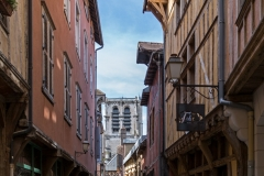 2016-07-26-troyes-5798-1