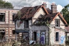 2017-10-03-usine-8663-Troyes