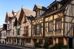 2018-10-05-8912-Troyes