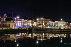 2019-01-10-1835-1-Troyes